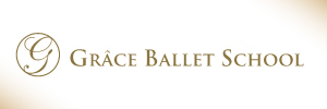 グラースバレエスクール Grâce Ballet School