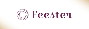 feester GRACE yoga studio