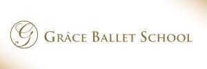 Grace Ballet School